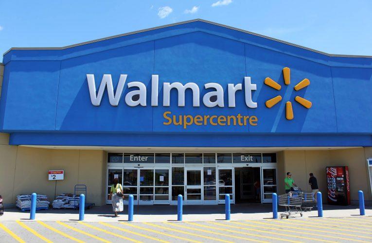 Produse de la Walmart la reducere