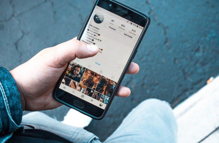 Cele mai bune telefoane de business pentru 2021